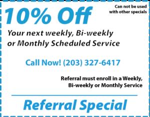 ReferralSpecial